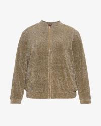 Junarose Rubi sweatshirt