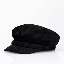 JUNKYARD Hat - Colonel