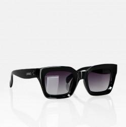 JUNKYARD Solbriller - Posh