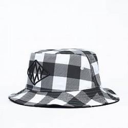 JUNKYARD XX-XY Hat - Shane Bucket