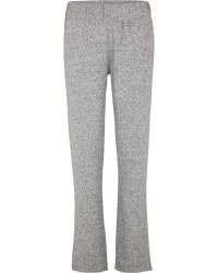 Just Female Lucien pants (LYSEGRÅ, XL)