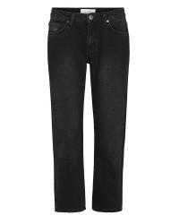 Just Female Rock jeans (SORT, 30)