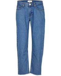 Just Female Rock ripped jeans (Denim, 30)