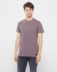 Just Junkies Ganger Rill T-shirt