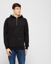 Just Junkies Jerry sweatshirt