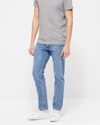 Just Junkies King Supply Blue jeans