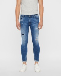 Just Junkies Max F-06 jeans