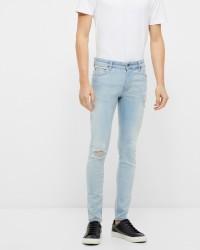 Just Junkies Max Golden jeans