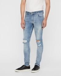 Just Junkies Max LBH jeans