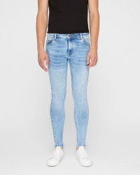 Just Junkies Max Ozon Plain jeans