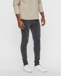 Just Junkies Max Plain jeans
