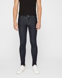 Just Junkies Max Rinse jeans