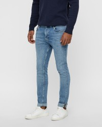 Just Junkies Max Tray jeans