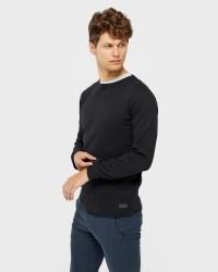 Just Junkies Maximus sweatshirt