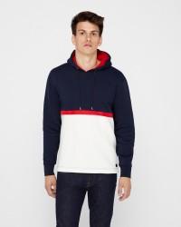 Just Junkies More sweatshirt