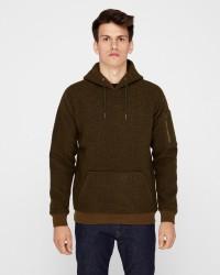 Just Junkies Ricco sweatshirt