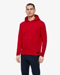 Just Junkies Univers sweatshirt
