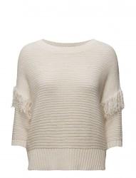 Jy Sweater