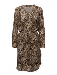 Jyleo 2 Dress