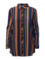 Jystripe 2 Shirt