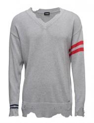 K-Kurty Sweater