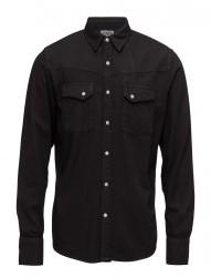 Kaito Shirt