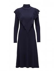 Kale Dress