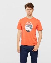 Kappa Basic T-shirt
