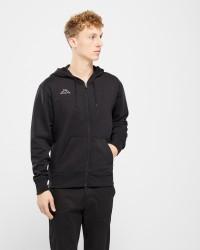Kappa Omni sweatshirt