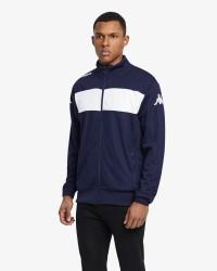 Kappa Training sweatshirt