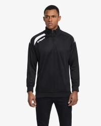 Kappa Trainings HZ sweatshirt