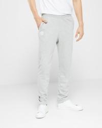 Kappa Zarim bukser