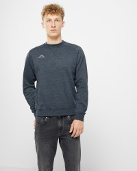 Kappa Zyllins sweatshirt