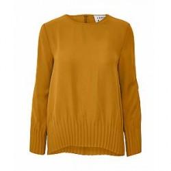 Karen By Simonsen Pantry blouse (karry, 40)