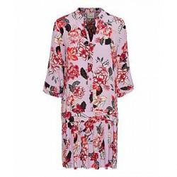 Karen By Simonsen Task Dress (Lyslilla, 36)