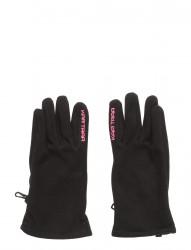 Kari Glove