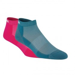 Kari Traa 2-pak Skare Sock - Pink * Kampagne *