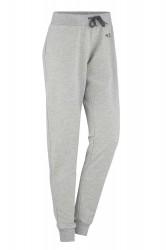 Kari Traa - Bukser - Traa Pant - Grey Melange