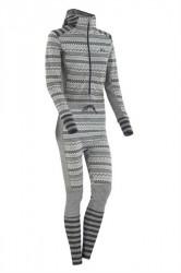 Kari Traa - Jumpsuit - Åkle Suit - Dove