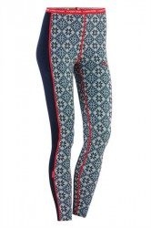 Kari Traa - Leggings - Rose Pant - Naval