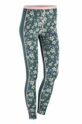 Kari Traa - Leggings - Tveband Pants - Ivy
