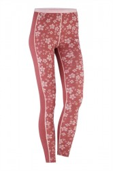 Kari Traa - Leggings - Tveband Pants - Taffy