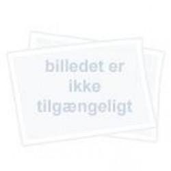Kari Traa Röthe Beanie - Pink * Kampagne *