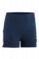 Kari Traa - Shorts - Stine Shorts - Marin
