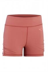 Kari Traa - Shorts - Stine Shorts - Taffy