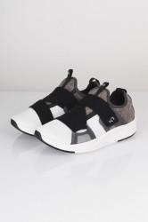Kari Traa - Sneakers - Driv - Black