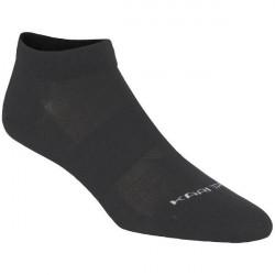 Kari Traa Tåfis Sock - Black * Kampagne *