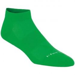 Kari Traa Tåfis Sock - Green * Kampagne *