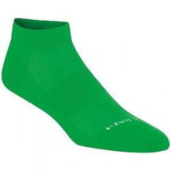 Kari Traa Tåfis Sock - Green - Str 36/38 * Kampagne *