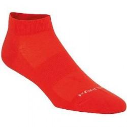 Kari Traa Tåfis Sock - Red - Str 39/41 * Kampagne *